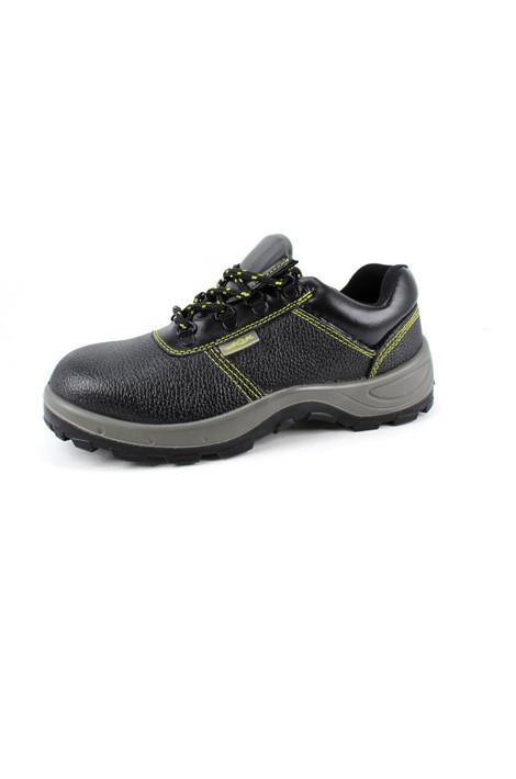安全鞋03