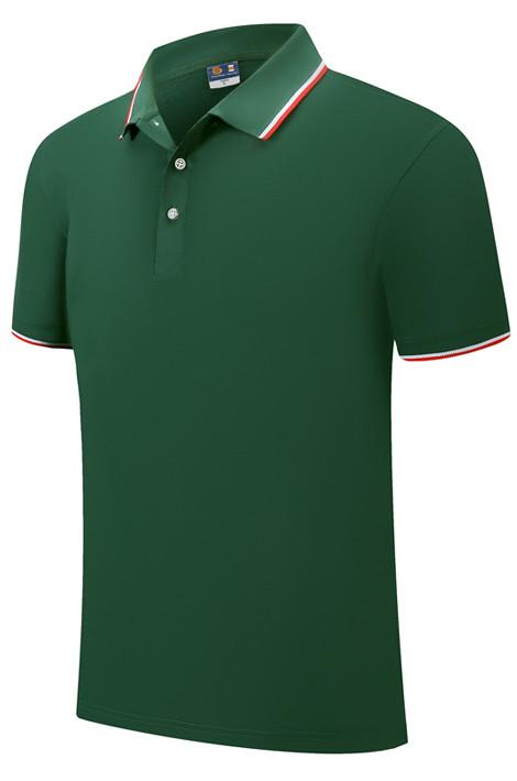 T恤衫010