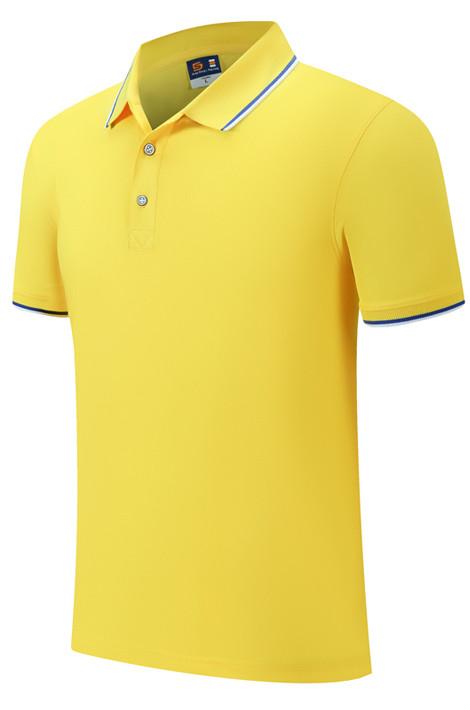 T恤衫011
