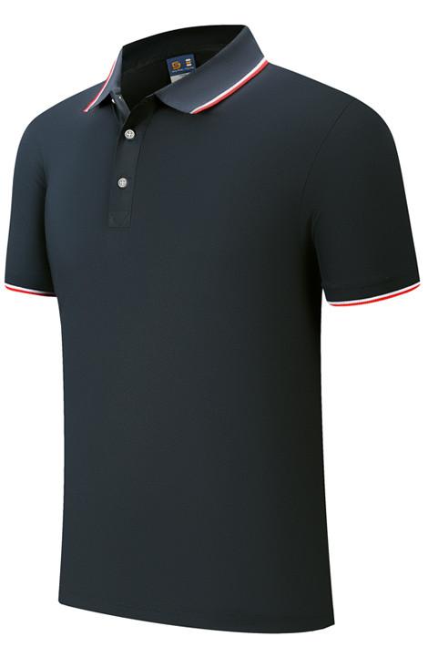 T恤衫012